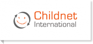 Childnet International logo