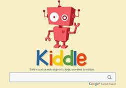 Kiddle children safe search engine image